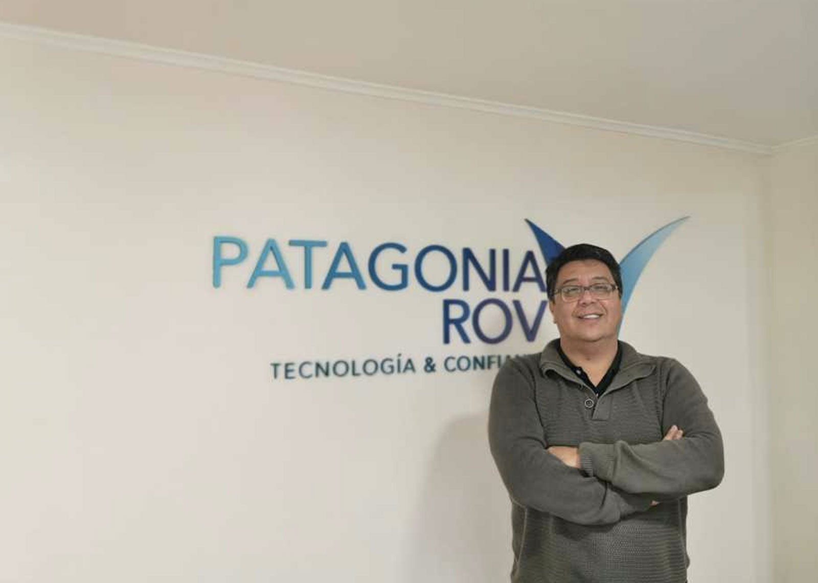 Proveedor chileno lanzará servicio de robótica a distancia para la salmonicultura
