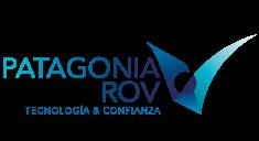 Patagonia ROV